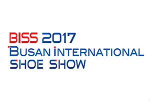 BISS_2017-1